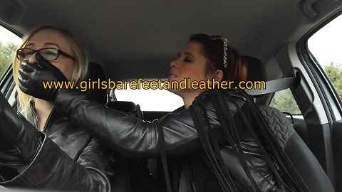 Lilly-leather-gloves-mouth-hand.jpg