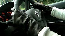 driving-car-leather-gloves-emily