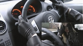 girl-driving-manual-stick-shift-car-in-leather-driving-gloves-leather-jacket.jpg