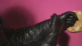 girl-fist-leather-gloves-punch