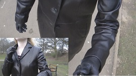 girl-leather-gloves-leather-trenchcoat-jacket-point-of-view-pov