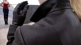 Girls-in-leather-jacket-pants-gloves-boots
