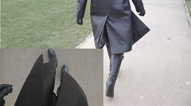 girl-leather-trench-coat-walking-leather-pants-leather-boots-5.jpg