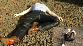 girls-leather-pants-emily