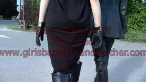 girls-leather-pants-leather-gloves-leather-jacket-with-boots