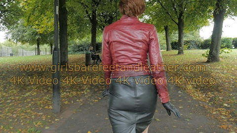 hitwoman-assassin-leather-gloves-girl-leather-pants-leather-boots-jacket-leather-skirt-gun-video-eleven.jpg