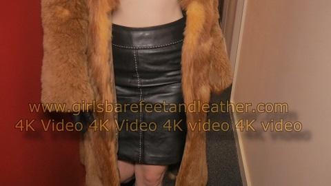 hitwoman-assassin-fur-coat-leather-gloves-girl-leather-pants-leather-boots-jacket-leather-skirt-gun-video-five