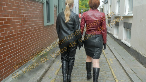 hitwoman-assassin-leather-gloves-girl-leather-pants-leather-boots-jacket-leather-skirt-gun-video-six.jpg
