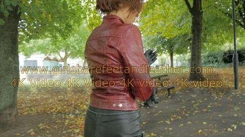 hitwoman-assassin-leather-gloves-girl-leather-pants-leather-boots-jacket-leather-skirt-gun-video-twelve.jpg