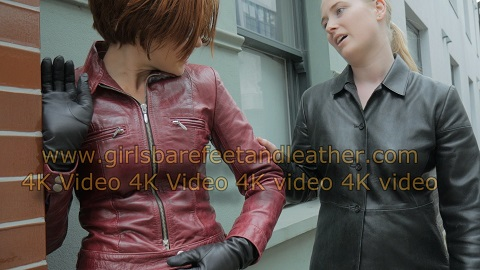 hitwoman-assassin-leather-gloves-jacket-leather-pants-boots.jpg